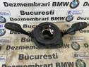 Senzor unghi volan,spira,SZL originala BMW F22,F30,F34,F32
