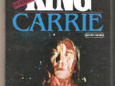 Stephen King-Carrie