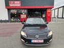 Volkswagen Passat b7 Ful optiuni! adusa din Germania