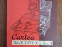 Cartea rabotorului - G. C. Demetrescu / R2P1S