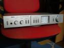 Amplificator Akai AM-U01/Vintage