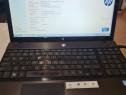 """Laptop HP Probook 4520S 15.6"""",I3,4GB,Webcam,HDMI,Video 512"""