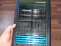 Rami DDR3 de calculator 4G