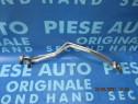 Conducta A.C BMW E70 X5 2008; 6945725