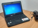Laptop mic Dual core 2G notebok Bat 5ore 250h Toshiba nb 250