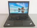 Laptop Lenovo T440 i5 2.9 GHz/8 GB RAM/SSD 128 GB/Webcam