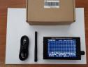 Analizor de spectru 35m-4400m spectrum analyzer
