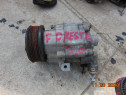 Compresor clima Subaru Forester 2008-2013 motor 2.0 dezmembr
