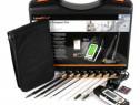 Laserliner DampMaster Compact Pro - tester de umiditate
