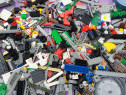 Lot piese constructie gen Lego