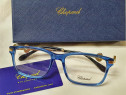 Rama ochelari de vedere Chopard