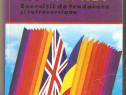 Lidia Vianu-English with a key-exercitii de traducere