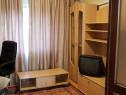 Apartament 4 camere langa noul Palat de Justitie