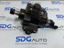 Pompa inalta presiune 0445010320 5801439062 Fiat Ducato 2.3