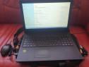 Laptop Lenovo i5 2.6Ghz/8gb RAM/1Tb/Nvidia 920MX 2gb/ +CADOU