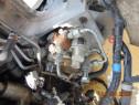 Pompa Inalte Subaru Forester 2008-2013 Legacy Impreza Outbac