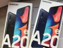 Samsung Galaxy A20e NOU Sigilat 2 ani Garantie ! 32 GB 3 GB