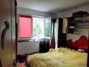 Apartament 2 camere micro 38