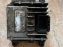 Calculator pompa opel astra g 1.7 dti