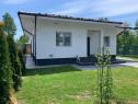 Vila noua de lux in Banesti, cartier rezidential !