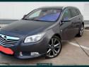 Opel insigna opc 2011 - superba / pentru pretentiosi