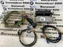 Camera marsarier sistem complet original BMW F20,F30,F32,F10