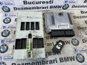 Kit pornire,ECU,FEM calculator motor BMW F20,F30 120d 320d