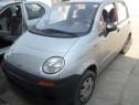 Daewoo Matiz 2007 dezmembrez
