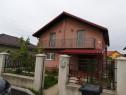 Casa mobilata,confortabila,cartier Narciselor,pret atragator