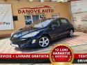 Peugeot 308 Revizie + Livrare GRATUITE, Garantie 12 Luni