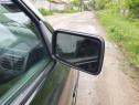 Oglinda dreapta reglabila manual Volkswagen Golf 3 1.6 1995