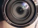 Foto Camera Digital Sony Cyber Shot DSC-H300,20 1.MP