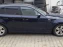 Dezmembrez BMW Seria 1 E87, 2.0 diesel, 120 D, an 2006, 177
