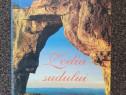 Zodia sudului - costache tudor