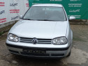 Dezmembram VW Golf IV 1.6 16V AZD