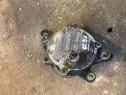 Pompa vacuum volvo xc90 2.4 163 cp 2002 - 2007 cod: 08699237