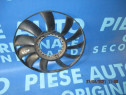 Paleti vasc VW Passat B5 1.9tdi 2002; 058121301B