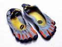 Papuci, încălțăminte sport FiveFigers Classic Vibram, nr 40