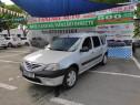Dacia Logan MCV,1.5Diesel,2006,Finantare Rate