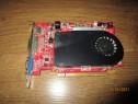 Placa Video Ati Radeon hd 7600 1Gb 128bit HDMI Placa