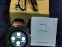 Smartwatch Aipker