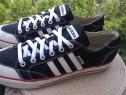 Tenisi Adidas, mari. 47-48,UK 11. (30.5 cm).