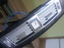 2 grila aerisire de mercedes benz CLS w218