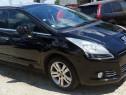 Peugeot 5008, 2.0 hdi, 7 locuri, navi, panoramic, jante