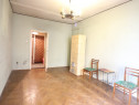 Primaverii/Tolstoi,apartament 2 camere,2 balcoane,etaj 2/3
