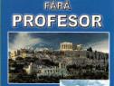 Carte Limba GREACA fara profesor, invatare greaca