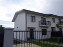 Casa Popas Pacurari, 4 camere, design modern, incalzire in p