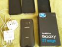 Samsung Galaxy S7 Edge DUOS (dual sim)