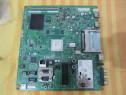 Modul Main TV LG 42LD750 cod EBU60982854-ieftin