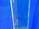 Monitor profesional Samsung p50hp-2 Plasma 127cm